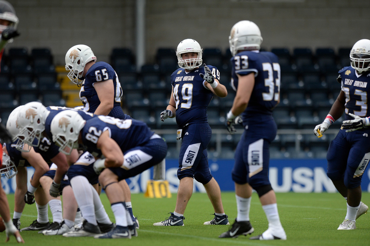 out-jmp_ifaf_european_championship_da060