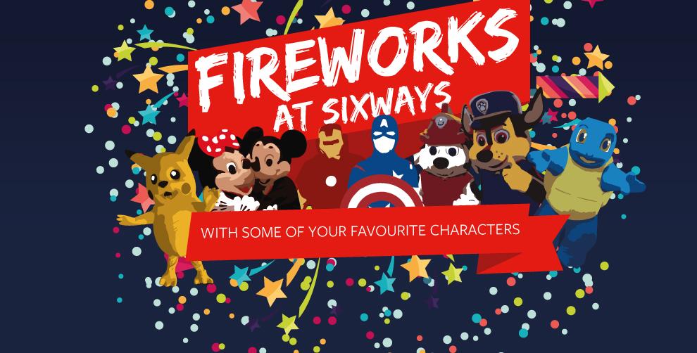 wws3359_fireworks_2016_website_carousel_v3-jpg