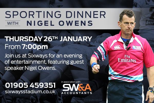 nigel_owens_sporting-dinner_ezine-image_aw2
